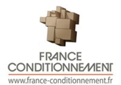 france conditionnement