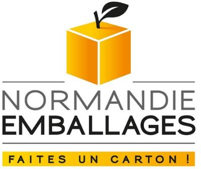 normandie emballages h